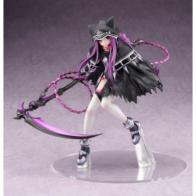 Statuette Fate/Grand Order Lancer/Medusa 22cm