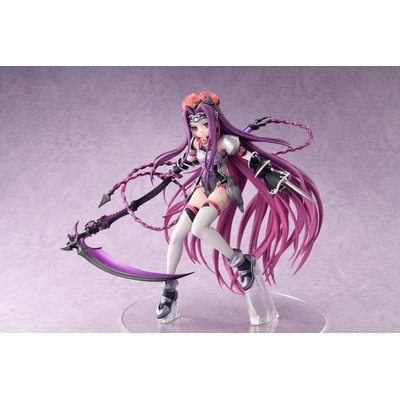 Statuette Fate/Grand Order Lancer/Medusa Limited Edition 22cm