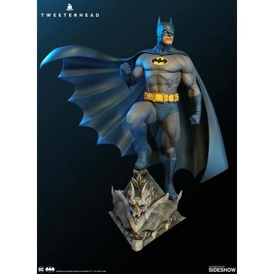 Statue DC Comics Super Powers Collection Batman 46cm
