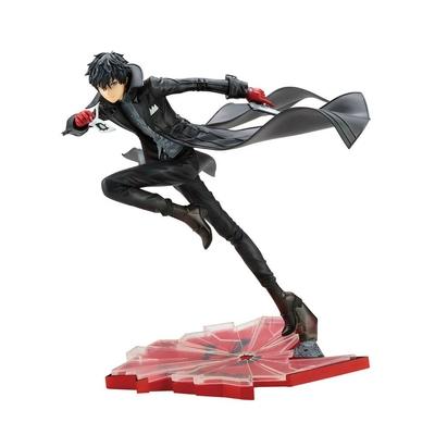 Statuette Persona 5 ARTFXJ Hero 23cm
