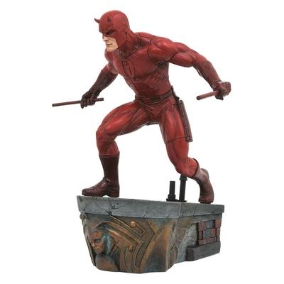 Statuette Marvel Comic Premier Collection Daredevil 30cm
