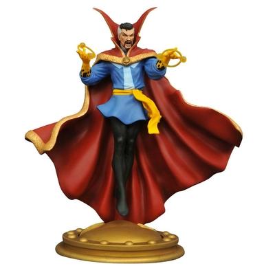 Statuette Marvel Gallery Doctor Strange 23cm