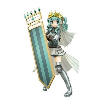Statuette Puella Magi Madoka Magica Side Story Magia Record Sana Futaba 20cm