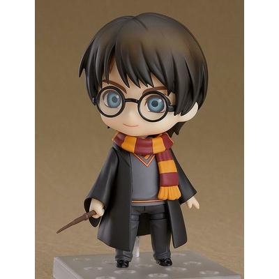Figurine Nendoroid Harry Potter 10cm
