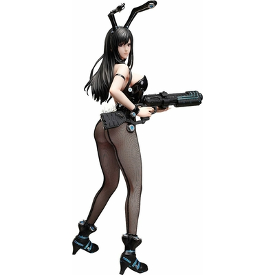 Statuette Gantz Reika Bunny Ver. 42cm