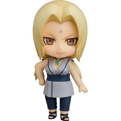 Figurine Nendoroid Naruto Shippuden Tsunade 10cm