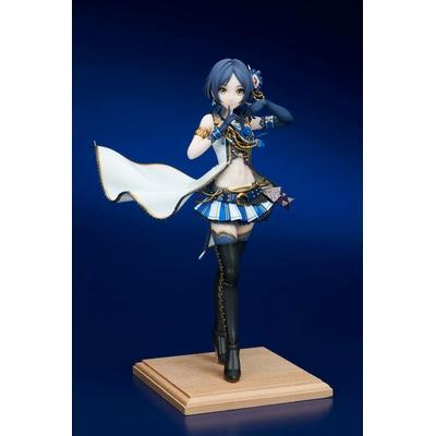 Statuette The Idolmaster Cinderella Girls Kanade Hayami Endless Night Ver. 22cm