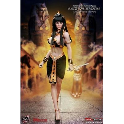 Figurine ARH ComiX Anck Su Namun Princess of Egypt 29cm