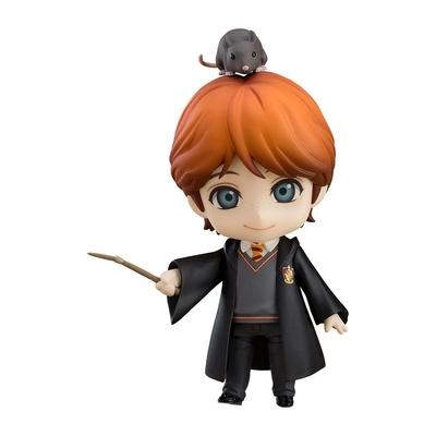 Figurine Nendoroid Harry Potter Ron Weasley 10cm