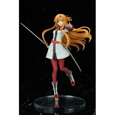 Statuette Sword Art Online Ordinal Scale Asuna 23cm