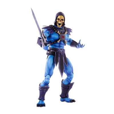 Figurine Masters of the Universe Skeletor 30cm