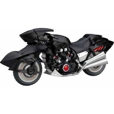 Vehicle Series Cuirassier Noir Fate Grand Order 22cm