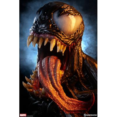 Buste Marvel Venom 70cm