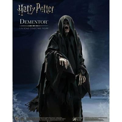 Figurine Harry Potter My Favourite Movie Dementor 30cm