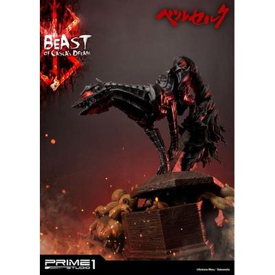Statue Berserk Beast Of Casca's Dream 65cm