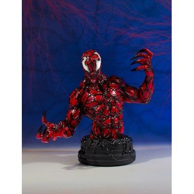Buste Marvel Carnage 23cm