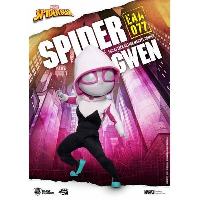 Figurine Marvel Egg Attack Spider-Gwen 16cm