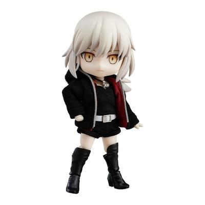 Figurine Nendoroid Fate/Grand Order Doll Saber Altria Pendragon Shinjuku Ver. 14cm