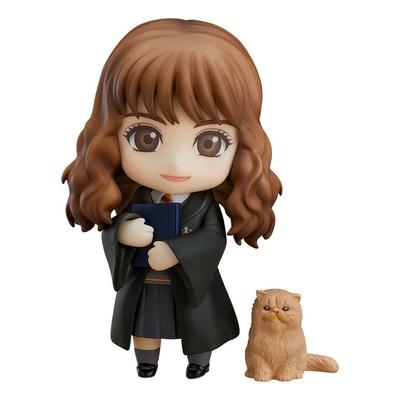 Figurine Nendoroid Harry Potter Hermione Granger 10cm