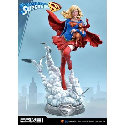 Statue DC Comics Supergirl 78cm