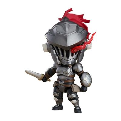 Figurine Nendoroid Goblin Slayer 10cm