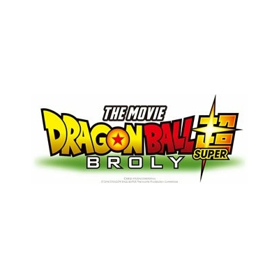 Statuette Dragon Ball Super Broly Grandista Resolution of Soldiers Movie Character 27cm