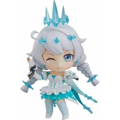 Figurine Nendoroid Honkai Impact 3rd Kiana Winter Princess Ver. 10cm