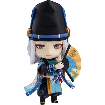 Figurine Nendoroid Onmyoji Seimei 10cm