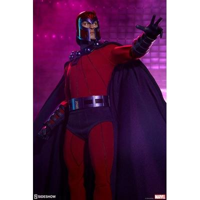 Figurine Marvel Magneto 30cm