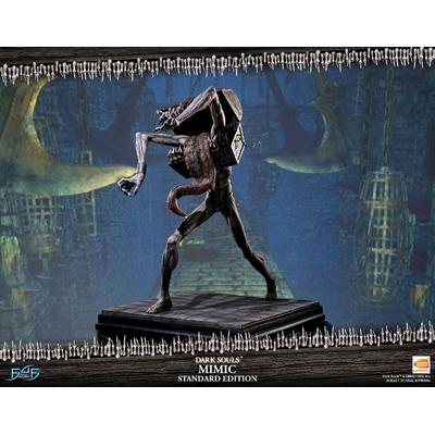 Statuette Dark Souls Mimic Standard Edition 59cm