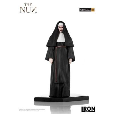 Statuette La Nonne Art Scale La Nonne 19cm