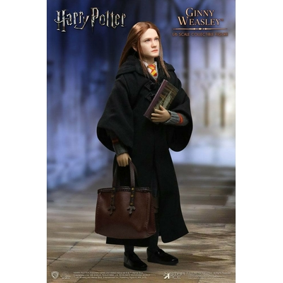 Figurine Harry Potter My Favourite Movie Ginny Weasley 26cm
