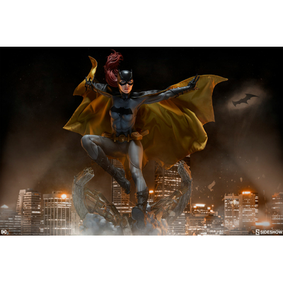 Statue DC Comics Premium Format Batgirl 53cm
