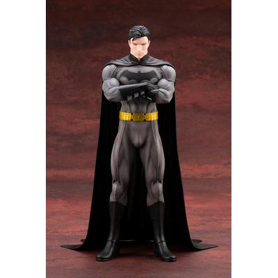 Statuette DC Comics Ikemen Batman 1st Edition 28cm