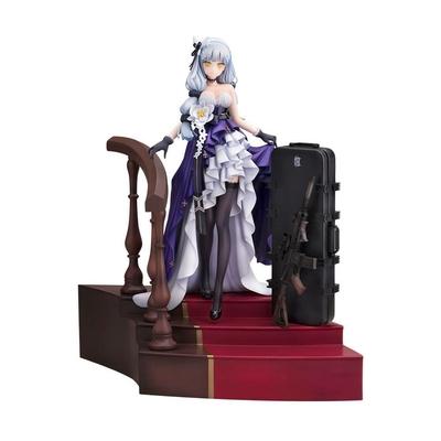 Statuette Girls Frontline HK416 - 40cm