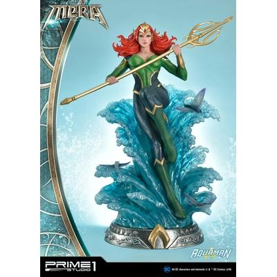 Statue DC Comics Mera 73cm