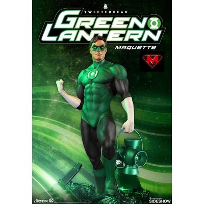 Statue DC Comics Green Lantern 41cm