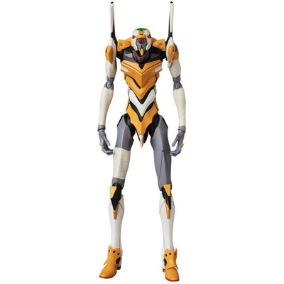 Figurine Evangelion 2.0 You Can Not Advance Medicom MAF Eva 00 - 19cm