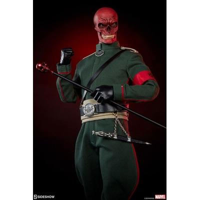 Figurine Marvel Red Skull 30cm