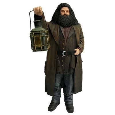 Statuette Harry Potter Premium Motion Hagrid 25cm