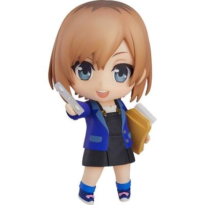 Figurine Nendoroid Shirobako Aoi Miyamori 10cm