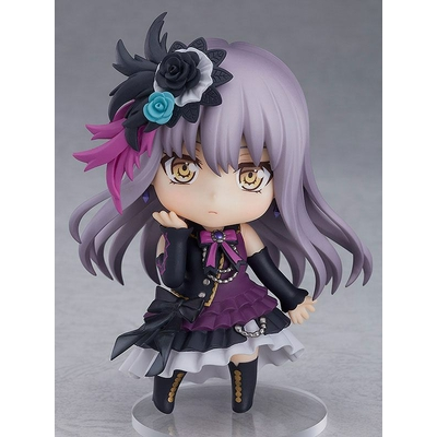 Figurine Nendoroid BanG Dream! Girls Band Party! Yukina Minato Stage Outfit Ver. 10cm