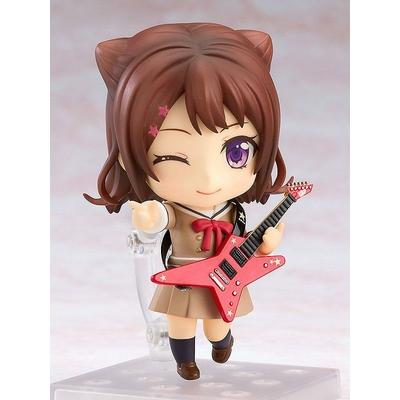 Figurine Nendoroid BanG Dream! Kasumi Toyama 10cm