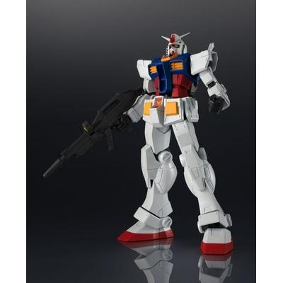 Figurine Mobile Suit Gundam - Gundam Universe RX-78-2 Gundam 15cm