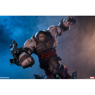 Statue Marvel Juggernaut 69cm