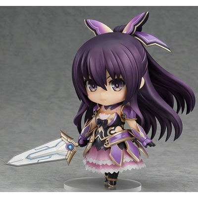 Figurine Nendoroid Date A Live Tohka Yatogami 10cm