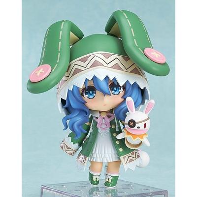 Figurine Nendoroid Date A Live Yoshino 10cm