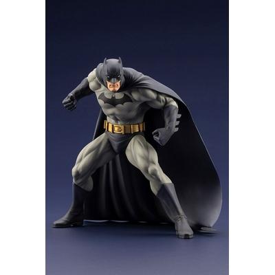 Statuette DC Comics ARTFX+ Batman (Batman  Hush) 16cm