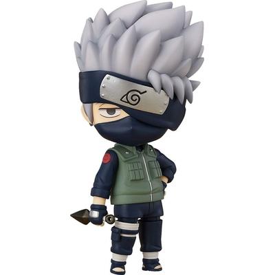 Figurine Nendoroid Naruto Shippuden Kakashi Hatake 10cm