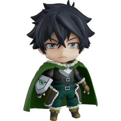 Figurine Nendoroid The Rising of the Shield Hero Shield Hero 10cm